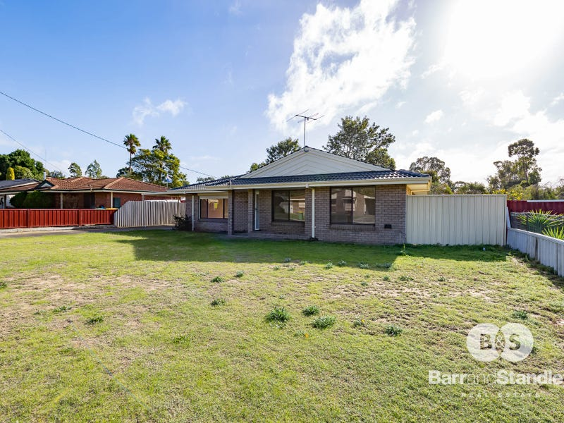 32 Rendell Elbow, Withers, WA 6230