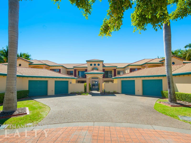 3253 Palladian Drive, Hope Island, Qld 4212