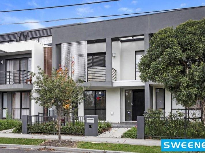 20 Hocking Street, Footscray, Vic 3011