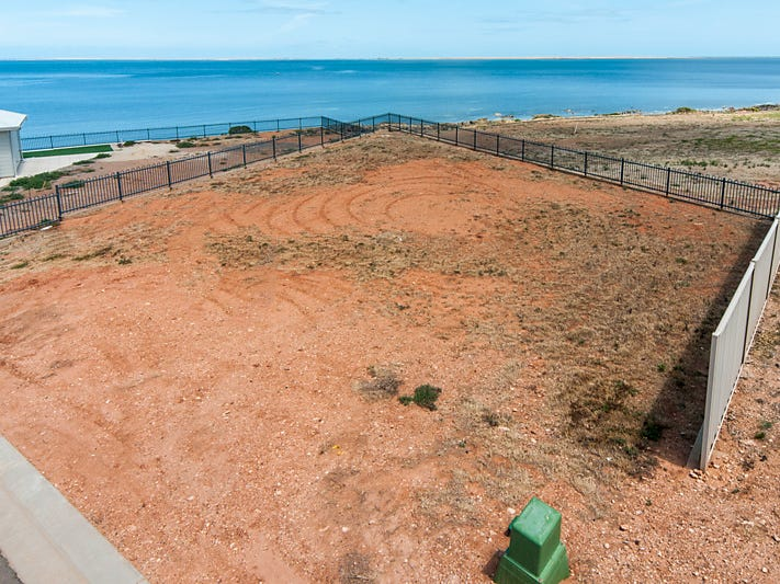 Lot 7 Davies Terrace, Port Victoria, SA 5573