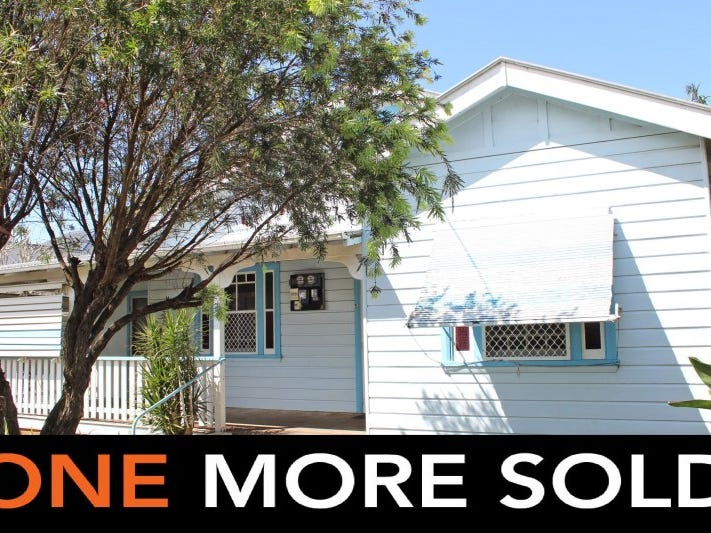 5 Innes Street, East Kempsey, NSW 2440