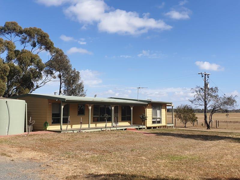 130 Murchison-Goulburn Weir Road, Murchison, Vic 3610