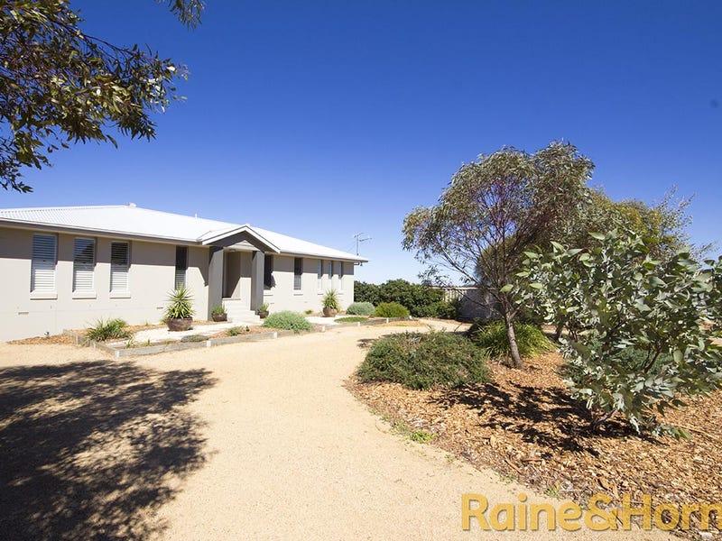 11 Bowden Fletcher Drive, Narromine, NSW 2821