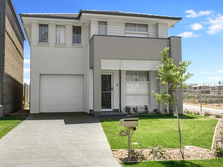 36 Hebe Terrace, Glenfield, NSW 2167