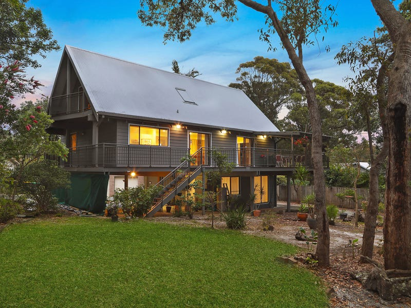 67c The Scenic Road, Killcare Heights, NSW 2257