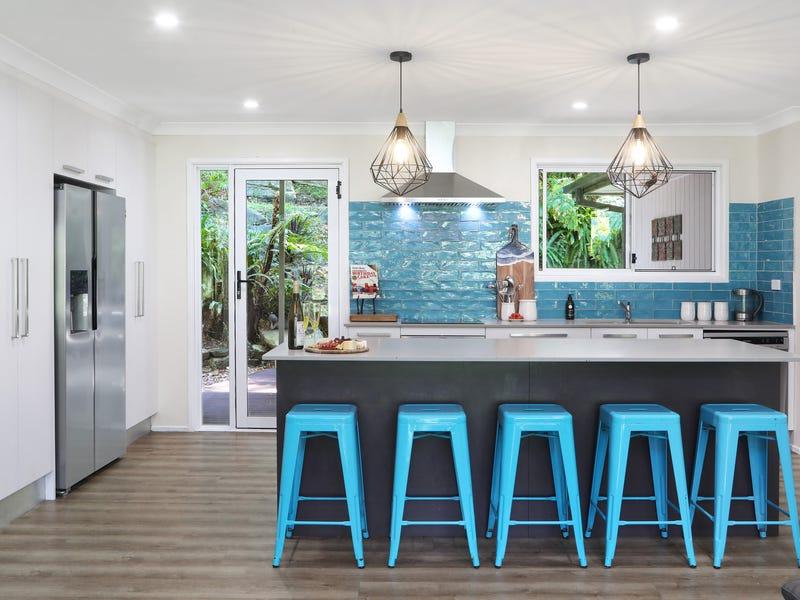 6 Rengbari Place, Avoca Beach, NSW 2251