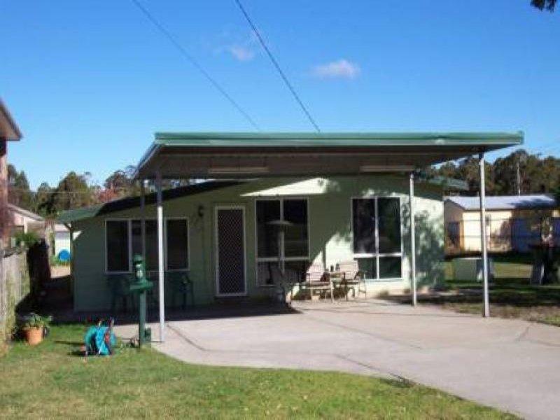 45 Sydney  Avenue, Callala Bay, NSW 2540