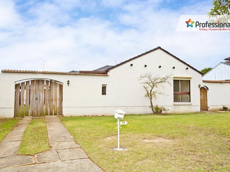 19 Orchard Road, Colyton, NSW 2760