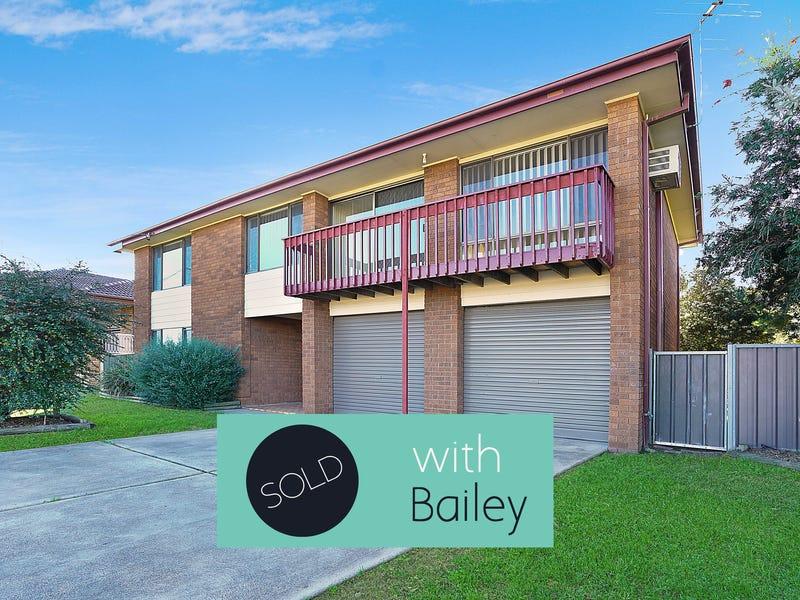12 Waddells Lane, Singleton, NSW 2330