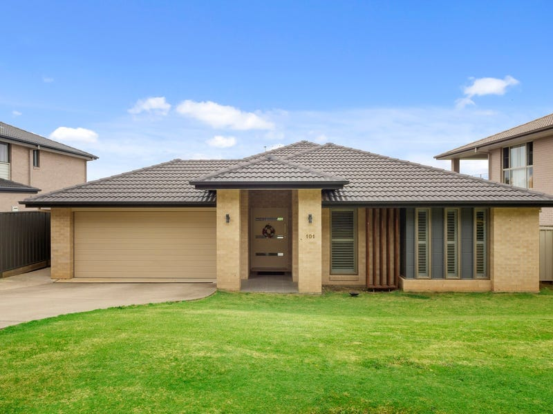101 Coral Street, Corindi Beach, NSW 2456