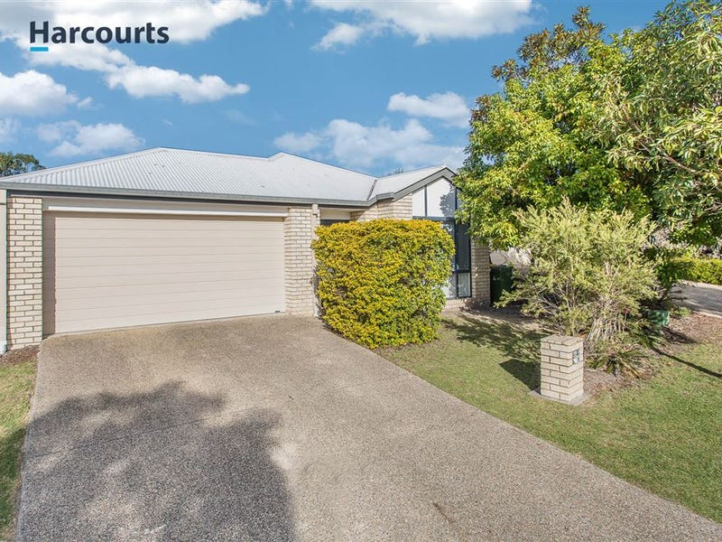 12 Litchfield Court, North Lakes