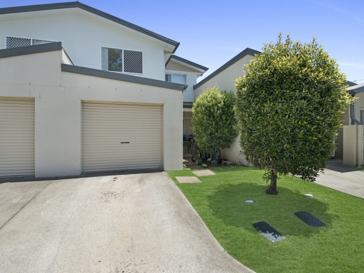 7/35 Kenneth St - Blue Water Moray, Morayfield, Qld 4506