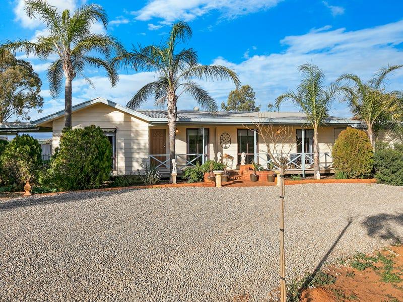 1576 Templeton Road, Whitwarta, SA 5461