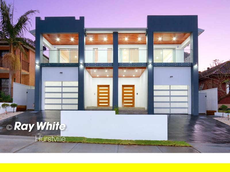 147 St Georges Road, Bexley, NSW 2207