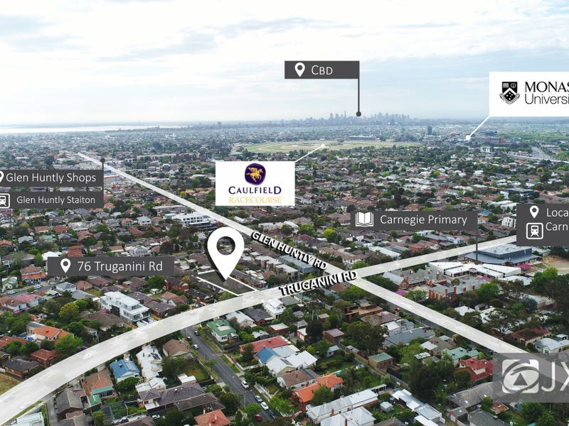 76 Truganini Road, Carnegie, Vic 3163