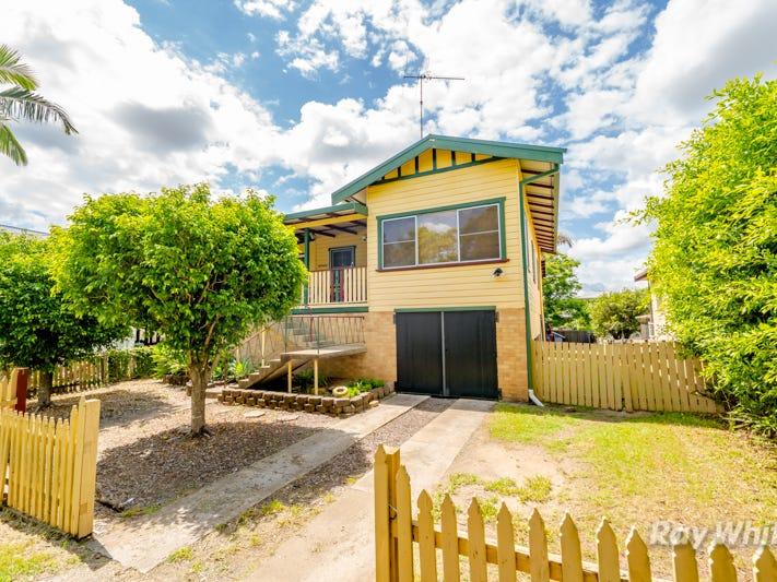 88 Clarence Street, Grafton, NSW 2460