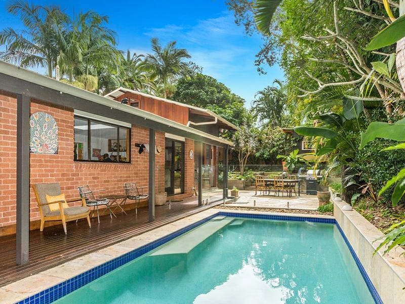 4 Wright Place, Byron Bay, NSW 2481