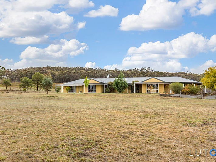 8 Brightside Road, Braidwood, NSW 2622
