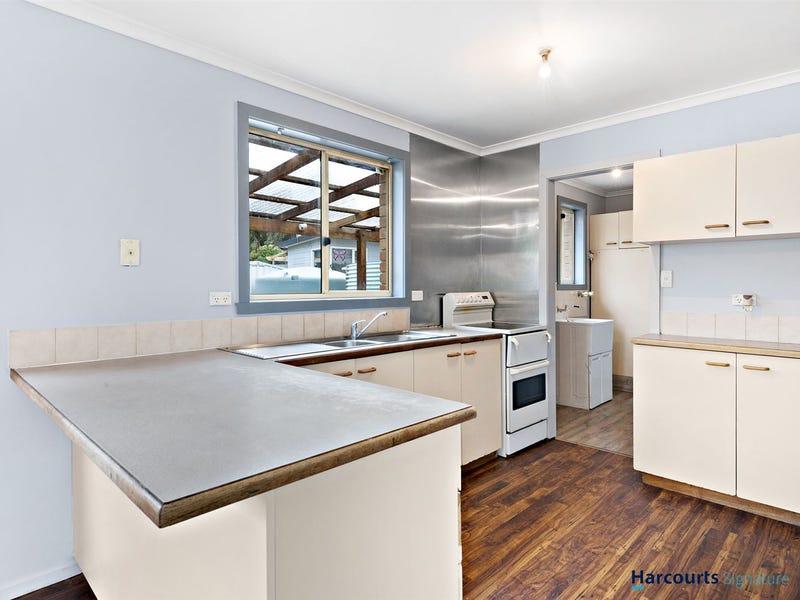 7 Moonar Street, Carlton, Tas 7173