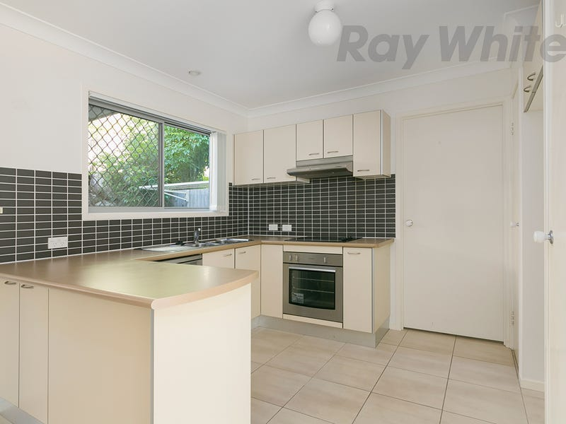 22/2311 Logan Road, Eight Mile Plains