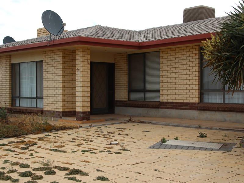 26 Wohling Drive, Kimba, SA 5641
