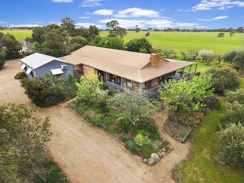 197 Sheridans Lane, Knowsley, Vic 3523