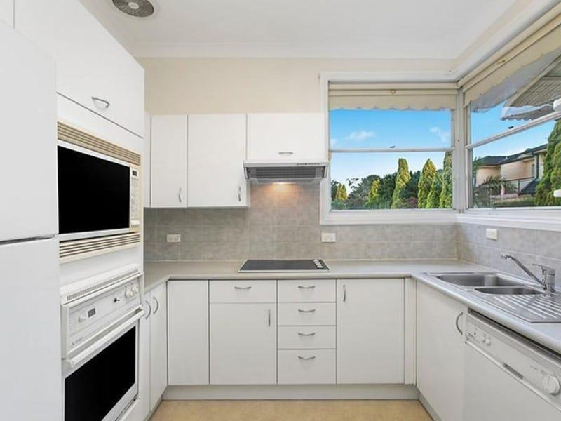 5/21 Horbury Street, Sans Souci, NSW 2219