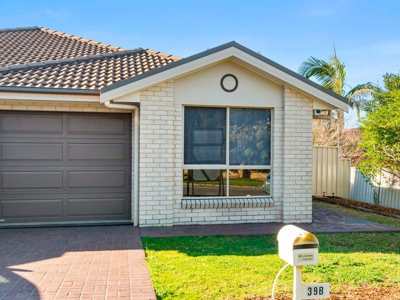 39B Meadow Street, Tarrawanna, NSW 2518