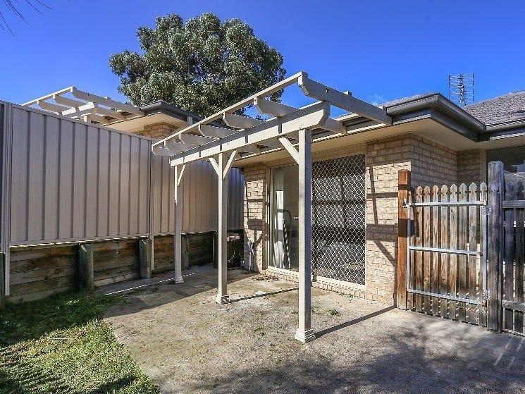 Unit 27 Lonsdale Place, Kurri Kurri, NSW 2327