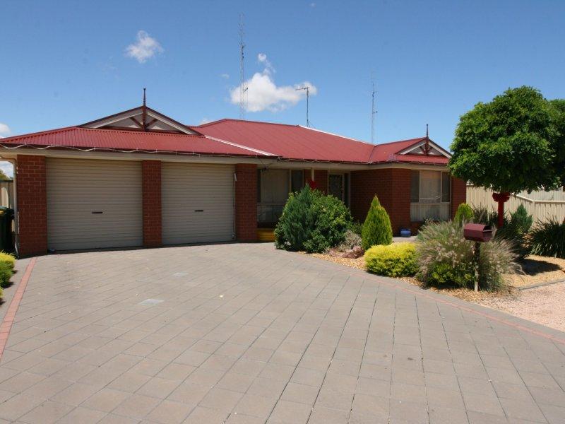 8 Thyer Street, Kadina, SA 5554