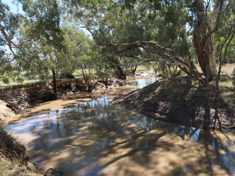 1009 Bullenbong, The Rock Via, Wagga Wagga, NSW 2650