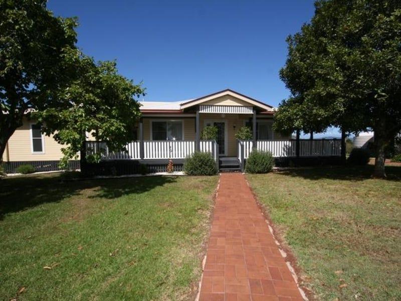 30 Gollan Road, Tregeagle, NSW 2480