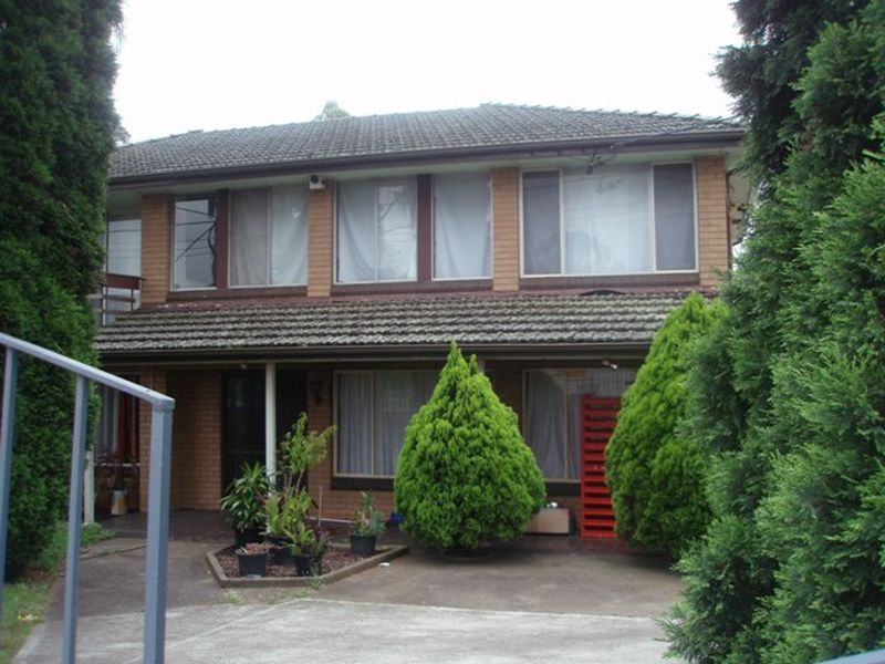 1677 The Horsley Drive, Horsley Park, NSW 2175