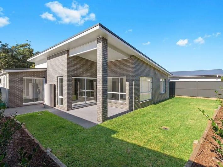 84 Crestwood Drive, Port Macquarie, NSW 2444