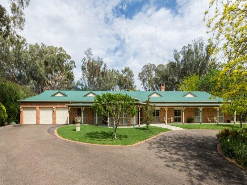 939 Daruka Road, Tamworth, NSW 2340