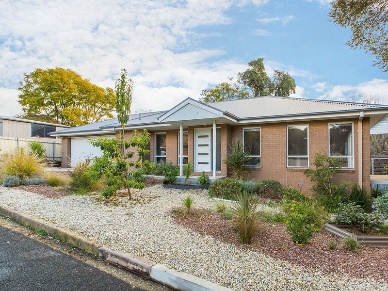 443 Percy Street, East Albury, NSW 2640
