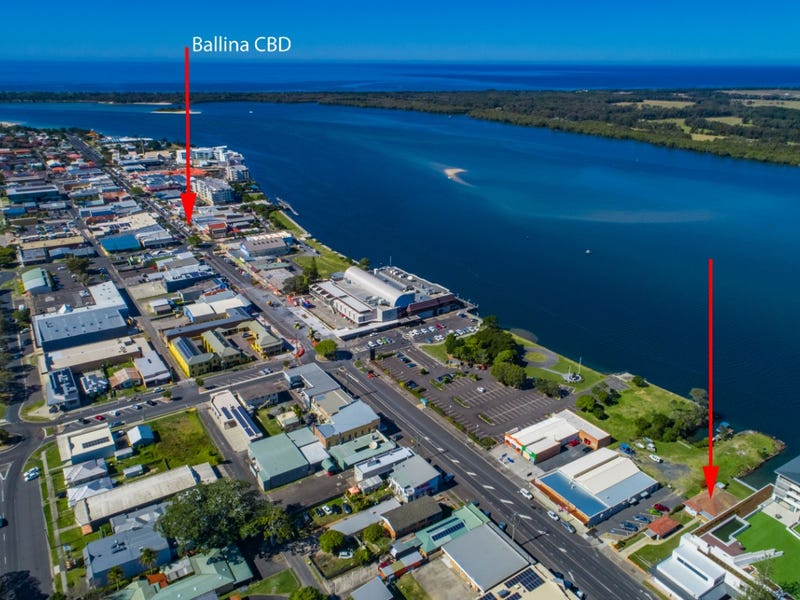 272 River Street, Ballina, NSW 2478