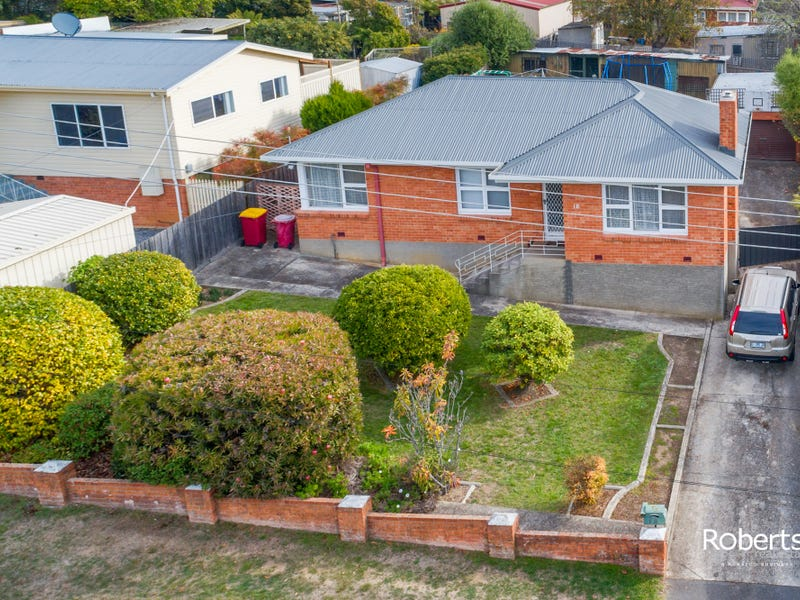 18 Brooklyn Road, Youngtown, Tas 7249