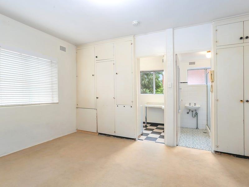 6/127A Barker Street, Kingsford, NSW 2032
