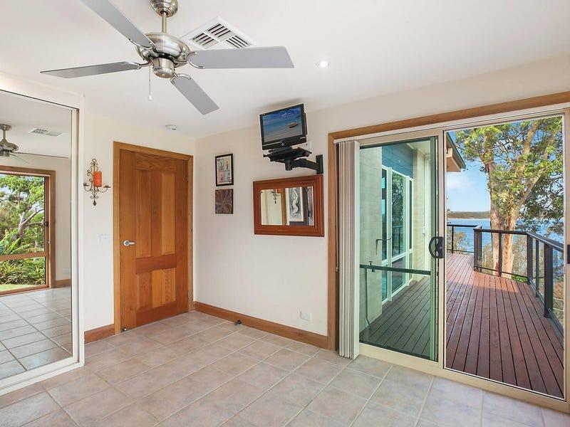 29C Silverwater Road, Silverwater, NSW 2264