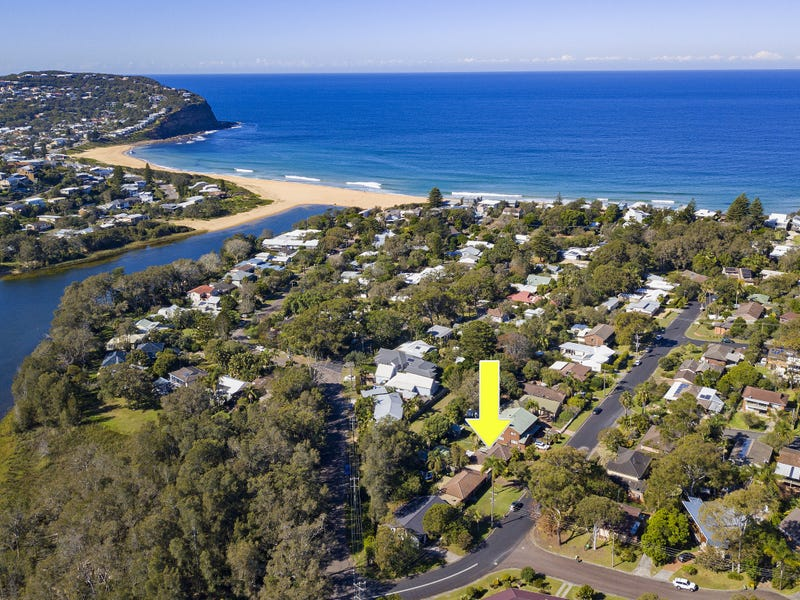 5 Newell Road, Macmasters Beach, NSW 2251