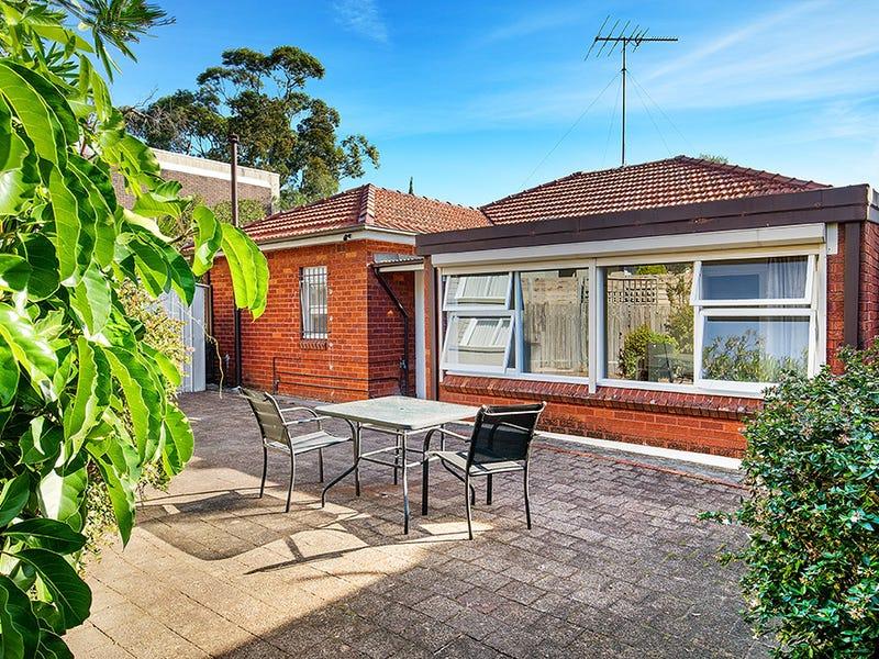48A Botany Street, Bondi Junction, NSW 2022