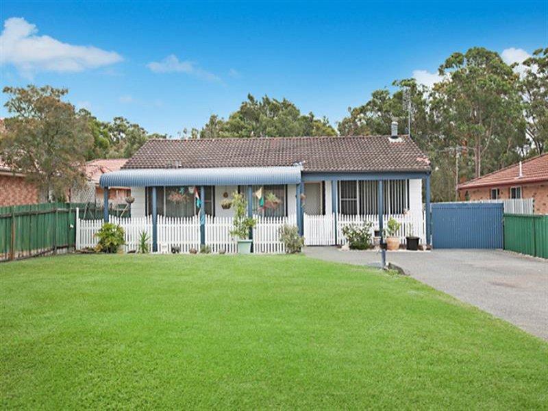 53 Fairlands Rd, Mallabula, NSW 2319