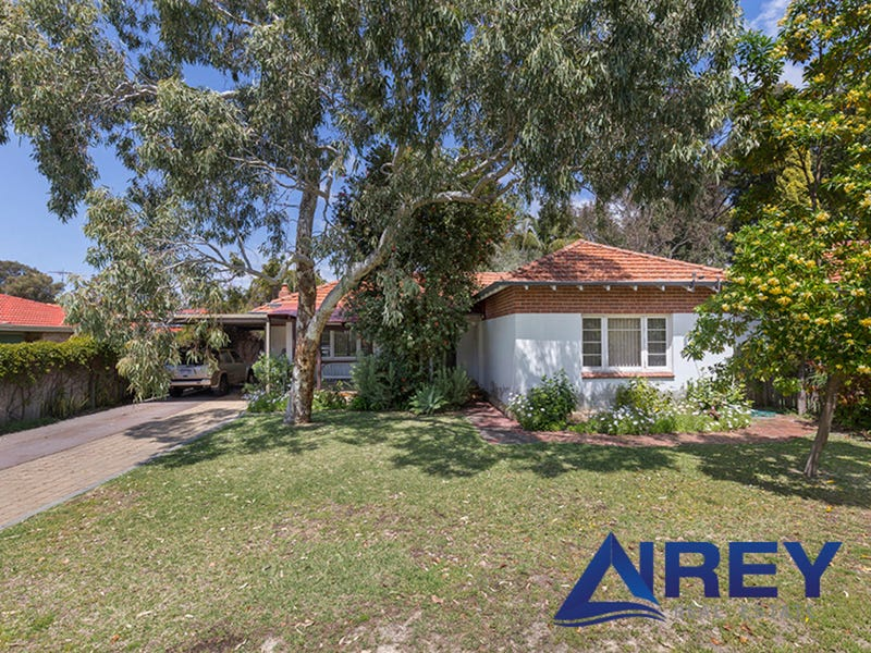 Address available on request, Floreat, WA 6014