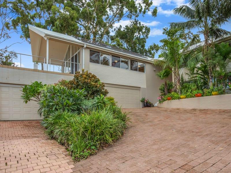 147 Navala Avenue,, Nelson Bay, NSW 2315