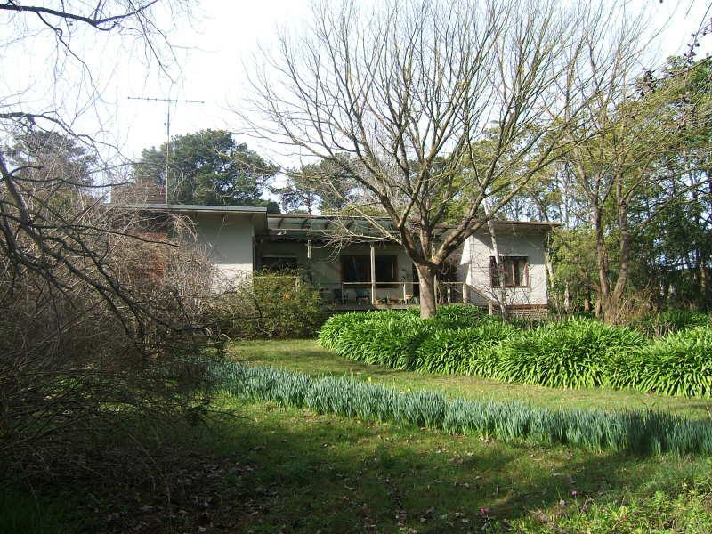 19 Old Main Creek Road, Main Ridge, Vic 3928