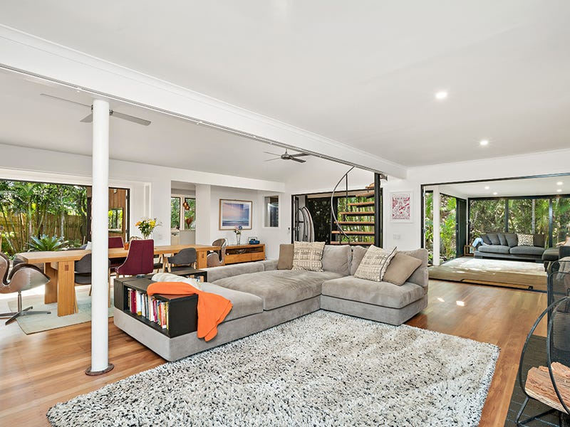 43 Alcorn Street, Suffolk Park, NSW 2481