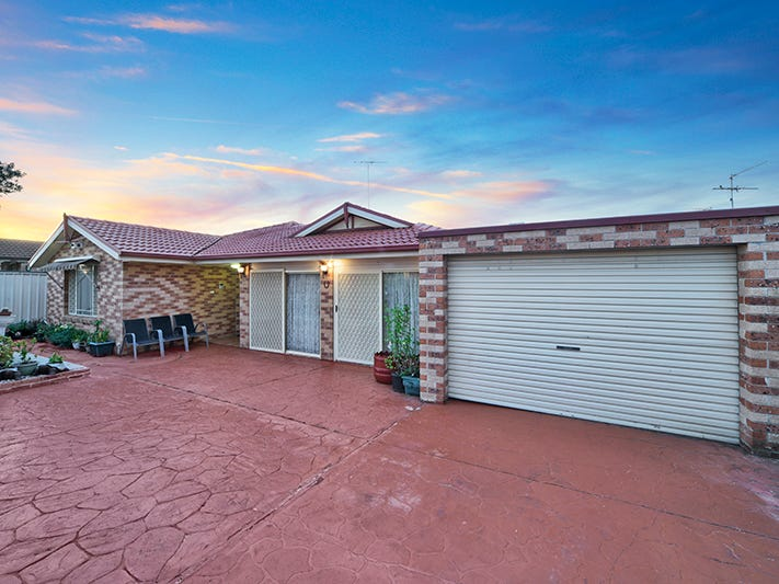 237 Green Valley Road, Green Valley, NSW 2168