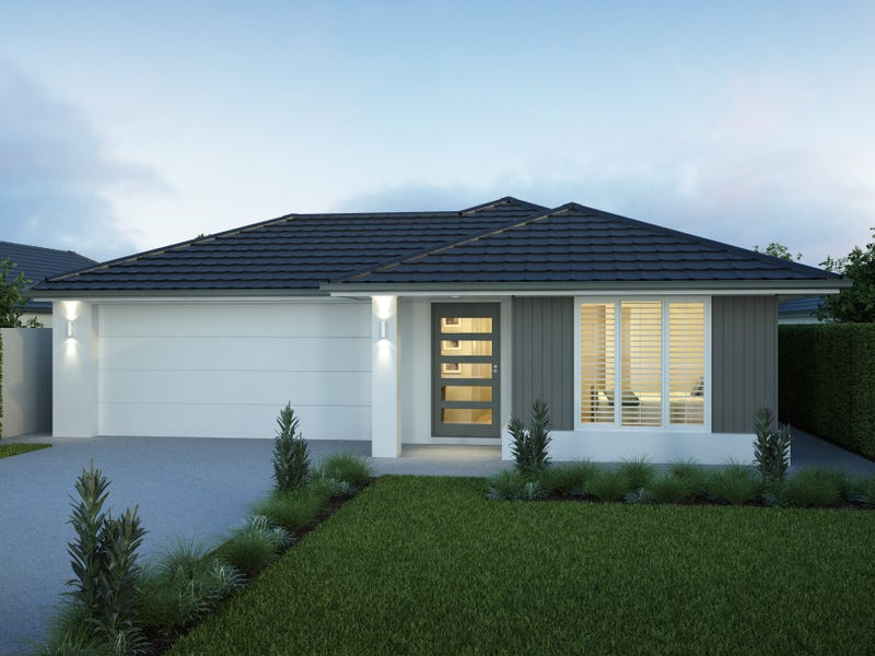 Lot 32 Huntley Street, Gatton