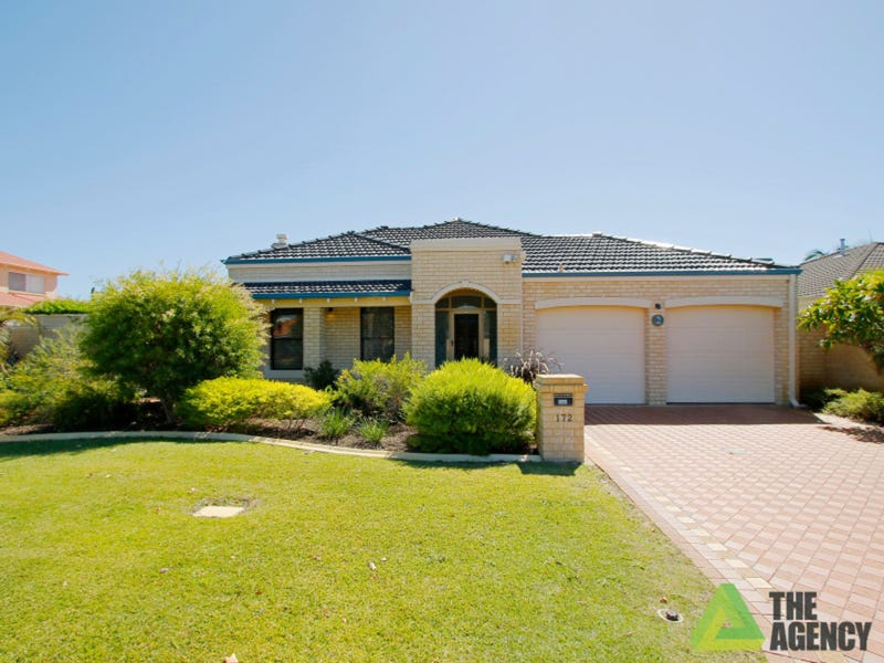 172 Southacre Drive, Canning Vale, WA 6155